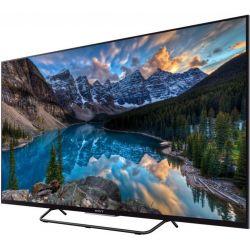 Основные рекомендации, как настроить телевизоры Сони