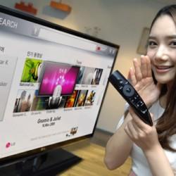 Что такое функция Смарт ТВ и как ей пользоваться