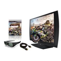 Правильный выбор телевизора для игровой приставки PS4
