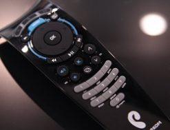 настройка пульта ростелеком на телевизор