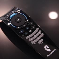 Как настроить пульт Ростелеком для управления телевизором