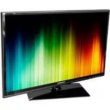виды телевизоров