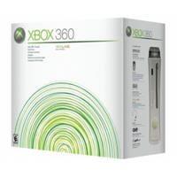 xbox 360 как подключить к телевизору