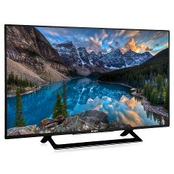 Сони или Самсунг: какой телевизор лучше
