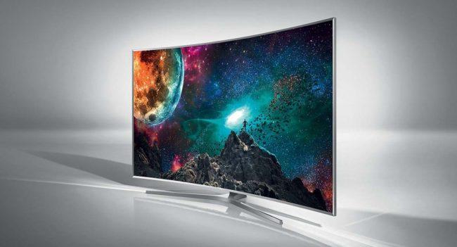 Частота обновления экрана телевизора - какая лучше?