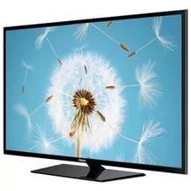 частота обновления экрана телевизора какая лучше