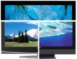 чем отличается плазма от жк телевизора
