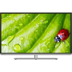 Сходства и отличия Лед телевизоров и Смарт ТВ