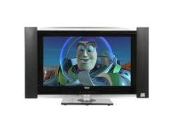 как подключить два телевизора к одному тюнеру