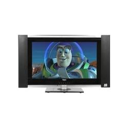 Подключение двух телевизоров в квартире