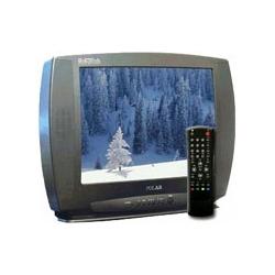 Разблокировка ТВ без пульта