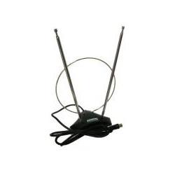 Как решить проблему с плохим сигналом антенны телевизора