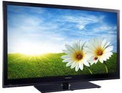 какой купить телевизор