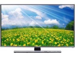 какой телевизор лучше samsung или lg