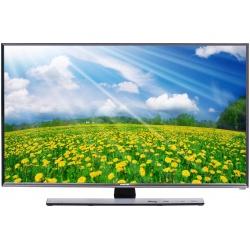 Samsung или LG – какой телевизор лучше