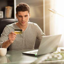 Как оплатить цифровое телевидение Ростелеком банковской картой