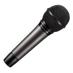 Микрофон и телевизор: как подключать