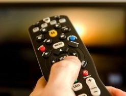 почему пульт от телевизора не работает