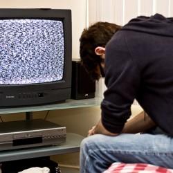 Почему телевизор не ловит цифровые каналы