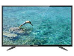 ремонт лед подсветки телевизора