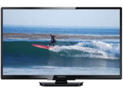 Смарт ТВ – причины торможения видео, звука