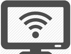 телевизор не подключается к wifi