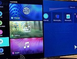 tizen os samsung smart tv