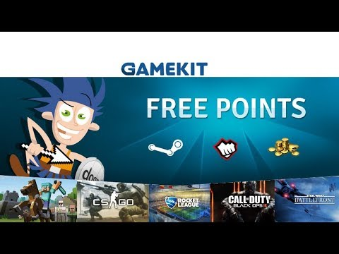 Приставка GS Gamekit – лучшие игры и просмотр спутникового ТВ
