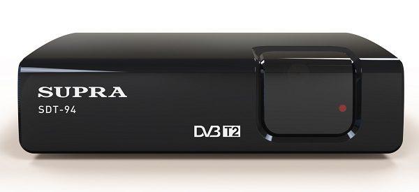SUPRA SDT-94