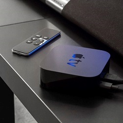 Смарт-приставки к ТВ с поддержкой формата 4К