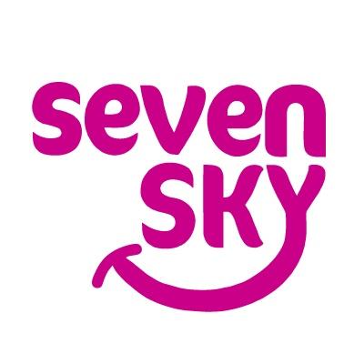 seven-sky