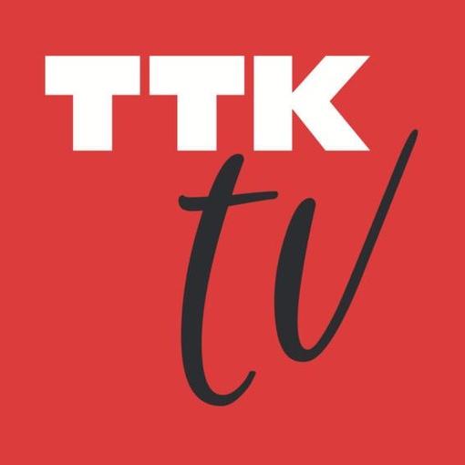 ttk-tv