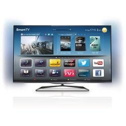 Почему не работает Smart TV на телевизоре Philips