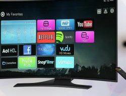 Установка приложений на смарт ТВ, или как использовать свой телевизор по максимуму