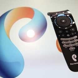 Возможности для телевизоров SMART TV от «Ростелеком»