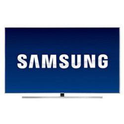 Как создать учетную запись «Самсунг» Смарт ТВ