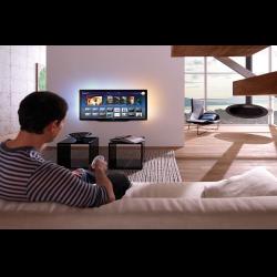 Триколор или Ростелеком: какое телевидение лучше выбрать