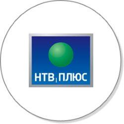 Быстрая проверка баланса у оператора НТВ Плюс: способы