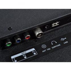 Инструкция по подключению цифровых приставок к ТВ