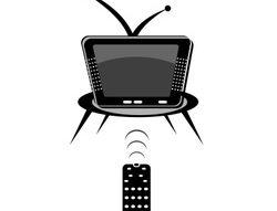 Инструкция по включению телевизора без дистанционного устройства