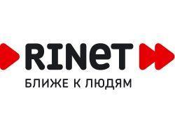RiNet